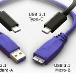 新MacBookやChromebookに採用の「USB Type-C」とは?