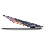 新MacBook AirはBroadwell-U搭載、2倍速く最大12時間駆動に