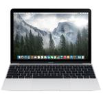 新「MacBook」の価格は16万704円から