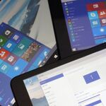 Windows 10を1万円台からの格安タブレット「Diginnos Tablet」へインストール!