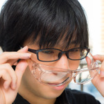 2015年花粉対策 最新アイテムで花粉症を乗り切ろう