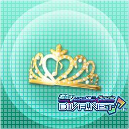 Ascii Jp 初音ミク Project Diva Arcade Future Tone の魅力を掲載 アイテムを無料配布中のキャンペーン情報も