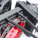 簡易水冷クーラー7製品の冷却性能を見極める!!【第2回】