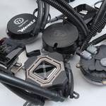 簡易水冷クーラー7製品の冷却性能を見極める!!【第1回】