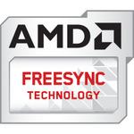AMD「FreeSync」テクノロジーがXboxシリーズに対応