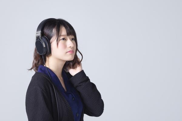 ASCII.jp:宅録からレコードまで!? AKB48 竹内美宥が語る「音楽」への ...