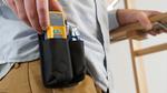 ポケットに入る情シスLinkSprinter 300を使ってみた