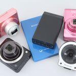 旅先で役立つ! USB充電器、デジカメ、スマホアプリを紹介!!