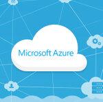Microsoft Azureのお得な買い方「Openライセンス」って知ってる?