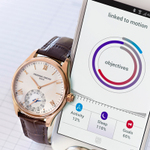 Apple Watchは、時計業界にとって脅威か?