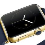 Apple Watchをケースの金属特性で選ぶ
