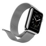 Apple Watchのストラップは、TPOで選ぶべき