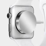 Apple Watchが充電問題から開放される日はいつ!?