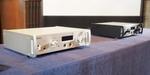 ティアック、DSD11.2MHz対応の新USB DAC+HPA「UD-503」