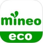 mineoが使いやすくなる!? 低容量で活躍しそうなアプリはこれ