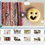 新発想! 音楽と自動でシンクロする動画制作ソフト開発秘話