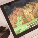 Minecraftで最初の20分ですべきこと! まずは住居作り!