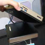 ブーム到来?! NUCサイズの小型PCを各社がCOMPUTEXで展示