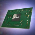 """AMDが""""Carrizo""""こと第6世代APUをCOMPUTEXで発表"""