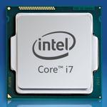 インテル、Iris Pro搭載のデスクトップ向けBroadwellを発表