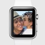 Apple Watch向け「watchOS 2」は動画や単体でのアプリ起動に対応