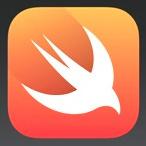 アップル、「Swift 2」のオープンソース化を発表