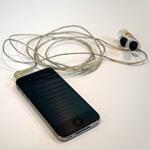 「Apple Musicは日本の特殊事情に食い込めるか」――四本淑三氏