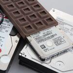 HDDやSSD、オンラインストレージを安全に活用するテクニック!