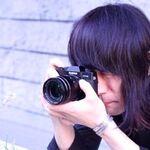 夏、暑くても出かけたくなるカメラ「FUJIFILM X-T10」