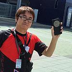 全方位に使える性能怪獣、SIMフリーなら「ZenFone 2」がベストバイ!