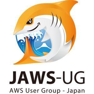 日本のITを変える「AWS侍」に聞く