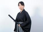 クラウド愛、HONDA愛で戦うエンプラ情シス多田歩美の物語