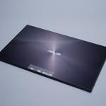 モバイルでもデュアルディスプレー 大画面でIPSな15.6型USBディスプレー