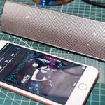 4000円台で即ポチ推奨Bluetoothポータブルスピーカー「LBT-SPP300AV」