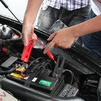 カーライフを助けるモバイルバッテリーをガチ検証!
