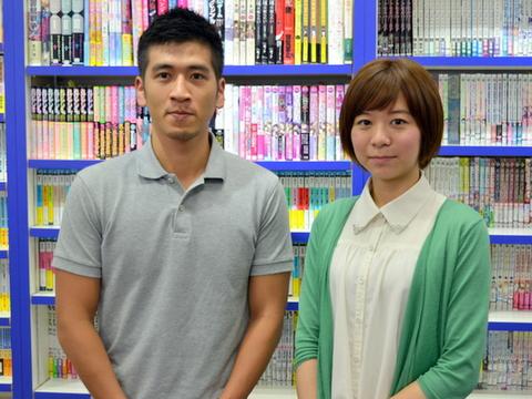 落とす前に遊ぶ!プライアブル広告の先駆者VMFiveが日本進出