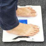 まだ間に合う? タニタの体組成計「RD-903」は測るだけで痩せるかも