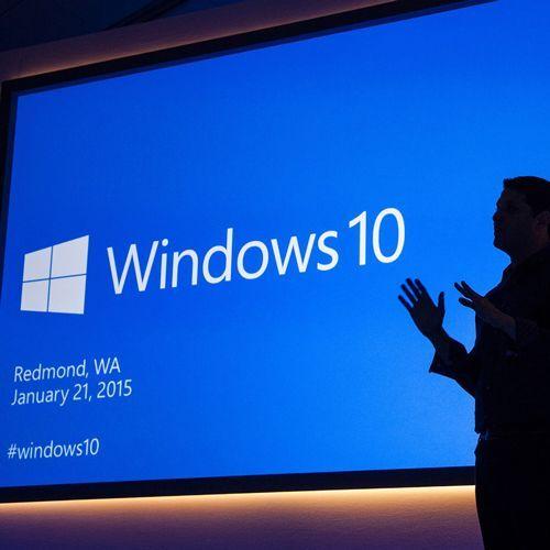 ここが変わったWindows 10