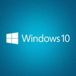 新機能はなし? Windows 10プレビュー版「Build 11082」リリース