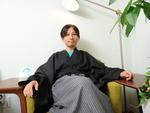 日・欧・米での経験を活かしてSORACOMで羽ばたく安川さん