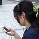 夏の待ち時間のおトモにApple Musicを使うなら知っておきたいこと