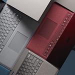 新登場した教育機関向け「Windows 10 S」は、機能制限版のWindows 10