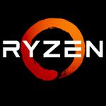 AMDの新CPU「Ryzen」はWindows 10でも正常に動作する