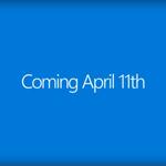 Windows 10 Creators Updateは4月5日から順次入手できる