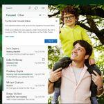 Windows 10の「メール」アプリが大幅に強化される!