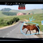 Windows 10「フォト」アプリが大きく進化、手書きの過程を動画で保存できる