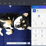Windows 10 IPに「Paint 3D Preview」が搭載された
