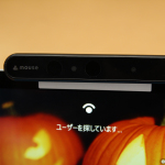 Windows 10 Hello対応のウェブカメラってどうなの?