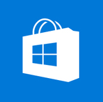 Windows 10のどこが変わった? Windowsストアとは?
