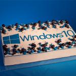 Windows 10、どこが変わった? スタートボタンが復活だ!